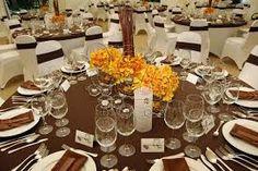"""Képtalálat a következőre: """"esküvői dekorációs kellékek"""" Table Settings, Place Settings, Tablescapes"""