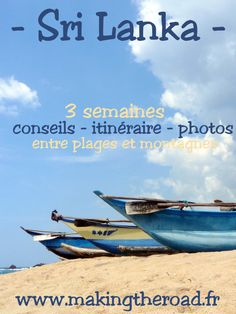 Discover recipes, home ideas, style inspiration and other ideas to try. Sri Lanka Plage, Voyage Sri Lanka, Voyager Malin, Road Trip, Cascades, Voyage Europe, Destination Voyage, Blog Voyage, Travel And Leisure