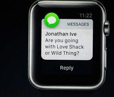 Poznáme písmo z Apple Watch! - http://detepe.sk/pozname-pismo-z-apple-watch/