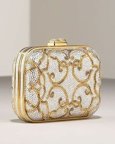 635625e647d 14 Best Clutch/purse images | Clutch bags, Clutch bag, Clutch purse