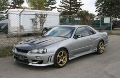 38 best jdm cars images cars for sale cars for sell import cars rh pinterest com