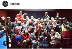 #eletrickink #tatuagem #tattooed #tattoo #eletrickinkbr #eletrickinktattoo #tatuagens #l2tattoo #tattoobr #machinetattoo #tattoomachine #tatuagemfeminina #maquinatattoo #florianopolis #tattoofloripa #santacatarina #tattoosc #larissavargas #leandrocampos #tattoos #escritatattoo #tattooescrita #tatuagemmasculina #tradicional #tradicionaltattoo  #pontilhism #pontilhismo #oldschool #everlast #everlastpigments #eletrickinkpigments #workshop