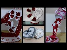 Teacup Crafts, Beaded Cross, Valentine Box, Dollar Stores, Advent Calendar, Tea Cups, Arts And Crafts, Butterfly, Crafty