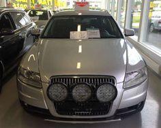 Avajaisen aikana tähän autoon minimihyvitys katsastetusta autosta 1500€