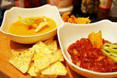 Chana Masala, Drink, Ethnic Recipes, Food, Beverage, Essen, Meals, Yemek, Eten