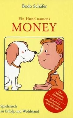 Kira liebt Hunde. Eines Tages findet sie einen verletzten Labrador auf der Straße und bringt ihn nach Hause. Doch wer hätte je gedacht, dass ein normaler Vierbeiner sprechen kann?