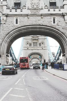 London - tumblr n32eu1rvM91qkegsbo1 500 Random Inspiration 128 | Architecture, Cars, Style & Gear