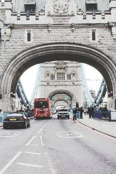 London - tumblr n32eu1rvM91qkegsbo1 500 Random Inspiration 128 | Architecture, Cars, Style & Gear