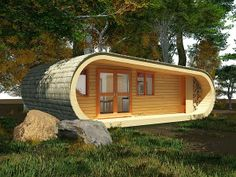 nice holliday cottage :-) http://www.nlpsecret.com/?ref=123nika3211