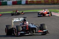MAGAZINEF1.BLOGSPOT.IT: Gran Premio Giappone 2013: Classifiche post-gara