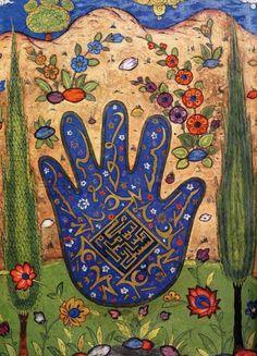 540 Best Minyatür images in 2019 | Islamic art, Iranian art