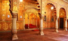 10% discount #Rajasthan #Desert #Photography Tour Package - Savi #Travels www.sta.cr/2uL41 call +919314388288