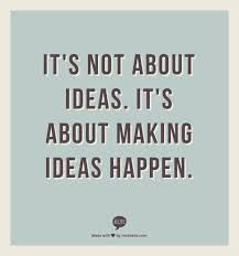 Image result for quote teacher innovation