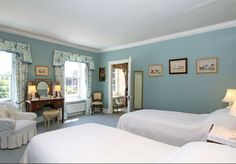 Property for sale - The Street, Stedham, Midhurst, West Sussex, GU29 | Knight Frank
