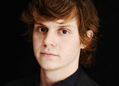 ahs evan peters