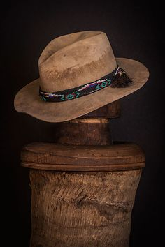 743c3dcab55 48 Best Hats images