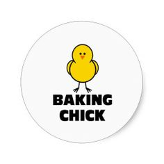 >>>Coupon Code          Baking Chick Stickers           Baking Chick Stickers In our offer link above you will seeReview          Baking Chick Stickers Review from Associated Store with this Deal...Cleck Hot Deals >>> http://www.zazzle.com/baking_chick_stickers-217053104594379576?rf=238627982471231924&zbar=1&tc=terrest