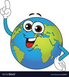 Vector Fisica around the world in 80 days webquest Cartoon Cartoon, Cartoon Monsters, Smileys, Funny Emoticons, Science Lab Decorations, Leprechaun Girl, Pumpkin Vector, Flower Background Wallpaper, School Clipart