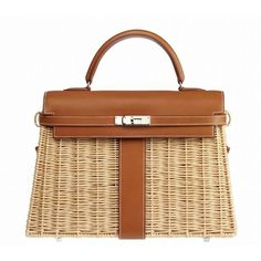 hermes ❤ liked on Polyvore