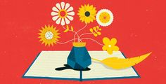 Five Books Of Poetry To Get You Through The Summer- NPR