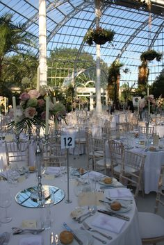 Kavita & John's Combined Vintage English Wedding & Vibrant Hindu Wedding at Sefton Park Palm House
