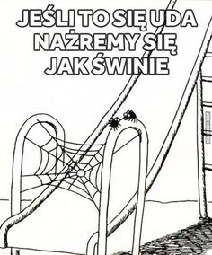 W życiu trzeba mierzyć wysoko - Joe Monster Very Funny Memes, Funny Mems, Pranks, I Am Awesome, Funny Pictures, Hilarious, Lol, Humor, Motivation