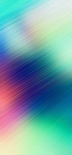 Colorful Diagonal Pattern Background for Samsung Galaxy Wallpaper S8 Wallpaper, Apple Logo Wallpaper Iphone, Plain Wallpaper, Colorful Wallpaper, Cellphone Wallpaper, Flower Wallpaper, Wallpaper Downloads, Screen Wallpaper, Mobile Wallpaper