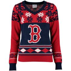 24 Best Sox Shit Images On Pinterest Boston Red Sox Red Socks And