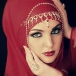 hijab caps for girls images (13)