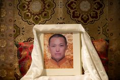 The 'King' of Shambhala Buddhism Is Undone by Abuse Report Victim Blaming, Current News, Ny Times, Buddhism, King, York, Inspirational Quotes