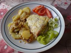 French Toast, Meat, Chicken, Breakfast, Food, Morning Coffee, Essen, Meals, Yemek