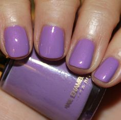 Revlon Enchanting. Been getting lots of compliments with this color.
