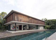 swiss tropical house - bang saray - architectkidd - 2015 - photo luke yeung