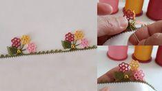 anlatımı Plastic Cutting Board, Floral, Flowers, Model, Scale Model, Royal Icing Flowers, Flower, Flower