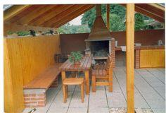 http://www.design-wood.eu/uploads/images/Pergola%20Filip/Pergola-Filip2.jpg