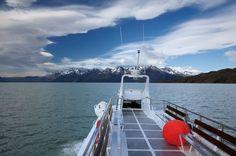 Patagonia, Bolivia, Golden Gate Bridge, South America, Peru, Chile, Boat, Travel, Argentina