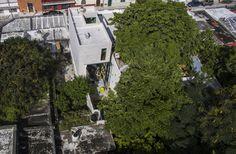 Gallery of Naked House / Taller Estilo Arquitectura - 8