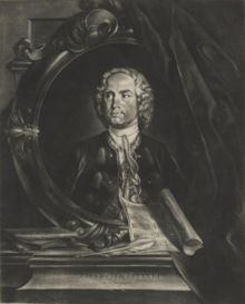 Pietro Locatelli - Wikipedia