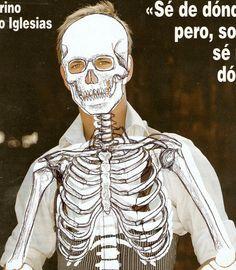 Bones 03