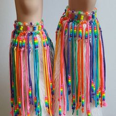 New music festival outfit rave etsy Ideas Edm Festival, Festival Outfits, Festival Fashion, Rave Costumes, Pride Outfit, Rave Wear, Rave Outfits, Kandi, Diy Clothes
