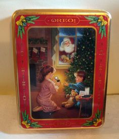 1992 christmas toy giveaway