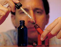 ¿Qué es la homeopatía? Entra y descúbrelo aquí: http://www.muyinteresante.es/salud/preguntas-respuestas/que-es-la-homeopatia-401386250131