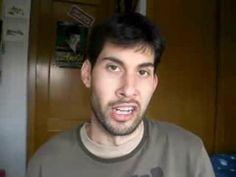 Vlog 45. 5 TIPS para sacar el máximo partido a la @FeriaAula
