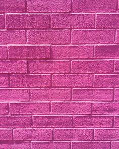 Pink #texture #details #color #pink #wall #streetart #montreal #brickwall #pinkcolor #pictureoftheday #wednesdaypink #montrealmoments #montrealstreetart #detail #nofilterneeded #instagood #instacolors #nofilter #michaelreeder #mural