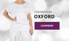Casa do Cigano - A Maior Loja de Umbanda e Candomblé do Brasil Peplum Dress, Mens Tops, T Shirt, Dresses, Fashion, African Outfits, Brazil, Supreme T Shirt, Vestidos