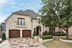 5641 Fairfax Drive, Frisco TX 75034 - Photo 1