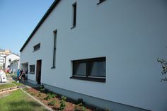 House a Finland, Garage Doors, Interior, Outdoor Decor, House, Home Decor, Decoration Home, Indoor, Home
