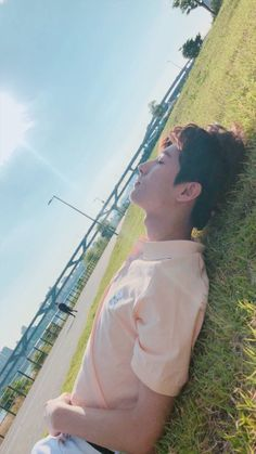 """""""The art of dying is the art of living. The honesty and grace of the … # Teen Fiction # amreading # books # wattpad Nct 127, Nct Dream, K Pop, Kdrama, Haha, Huang Renjun, Na Jaemin, Winwin, Boyfriend Material"""