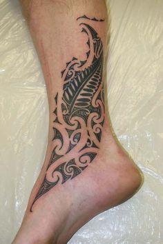 tattoo polynesian, womans back tattoos, full arm sleeve tattoos for men, black and grey - Girls With Sleeve Tattoos, Arm Sleeve Tattoos, Foot Tattoos, Forearm Tattoos, Tattoos For Guys, Tattoos For Women, Tattoo Sleeves, Ankle Tattoo, Tatoos