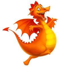 Vector cute smiling happy dragon as cartoon or toy. Cute smiling happy dragon as , Dragon Illustration, Book Illustration, Cartoon Dragon, Dragon Tales, Custom Wall Decals, Vinyl Decals, Happy Cartoon, Beautiful Dragon, Cartoon Toys